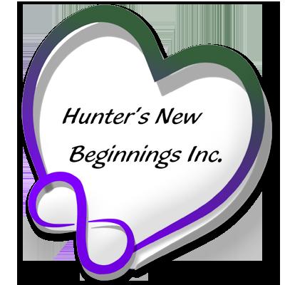 Hunter's New Beginning